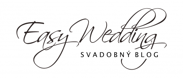 Svadobný blog – Easywedding.sk