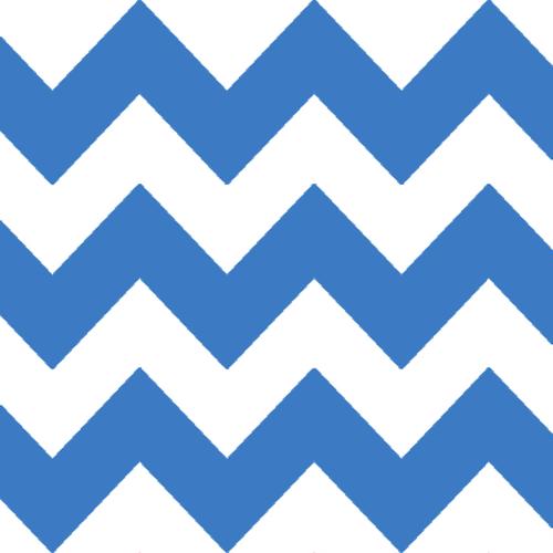 Modrá Farba