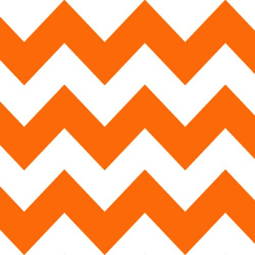 Oranžová Farba