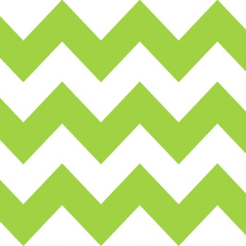 Zelená Farba