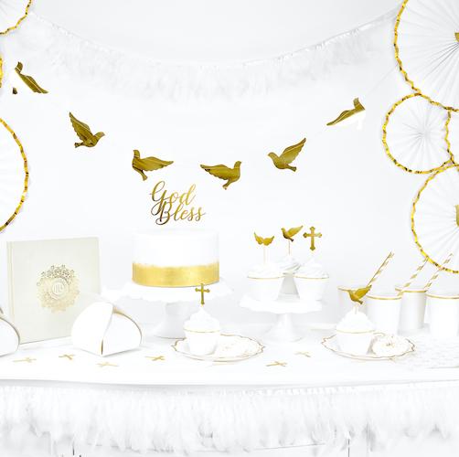 Biela & Zlatá